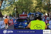ioannina lake run timer LED 4