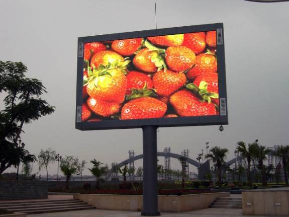 LED screen2