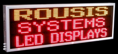 3L LED sign multi1 th