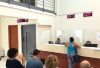 Το σύστημα προτεραιότητας στον ΕΟΠΥΥ Θεσσαλονίκης