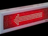Ηλεκτρονικό Βέλος Κατοχής Μπάσκετ με LED