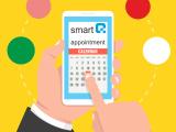 Software di pianificazione degli appuntamenti online