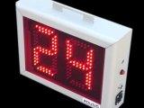 Ηλεκτρονικό χρονόμετρο LED 2 ψηφίων